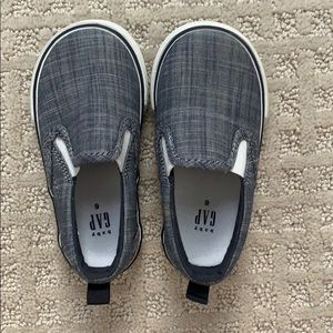 Other - Brand new Baby Gap shoes